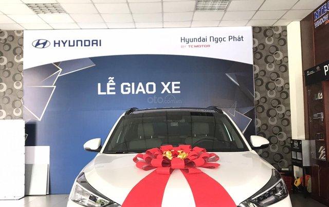 Hyundai Tucson xăng đặc biệt 2019, đủ màu giao ngay, LH: 0901 622 5034