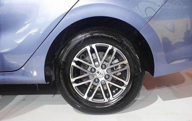 Soluto MT Deluxe xe sẵn giao ngay, trả góp 80%, trả trước 152tr, lãi suất vay chỉ từ 7.9%/năm0