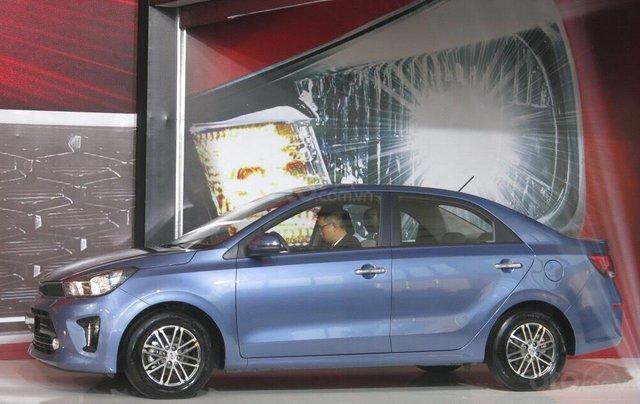 Soluto MT Deluxe xe sẵn giao ngay, trả góp 80%, trả trước 152tr, lãi suất vay chỉ từ 7.9%/năm3