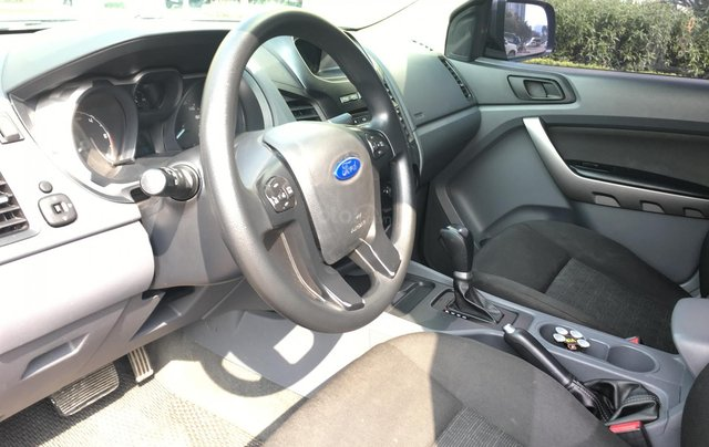 Em bán Ford Ranger 20150