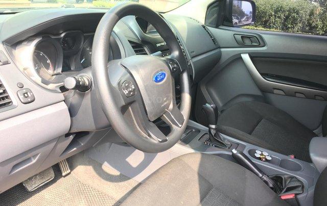 Em bán Ford Ranger 20152