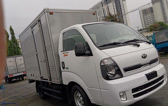 Xe tải Kia 200 ưu đãi 50% lệ phí trước bạ tháng 11 này, đời 2019 máy Hyundai2
