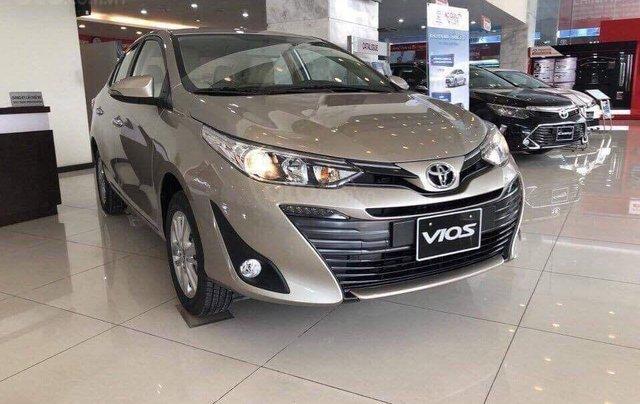 Toyota Hoàn Kiếm 6