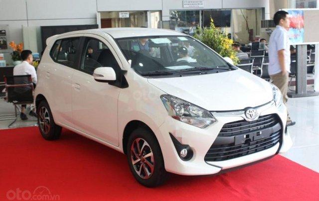 Toyota Hoàn Kiếm 4