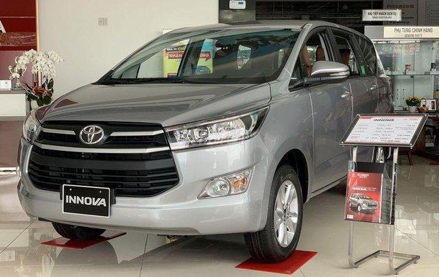 Toyota Hoàn Kiếm 5