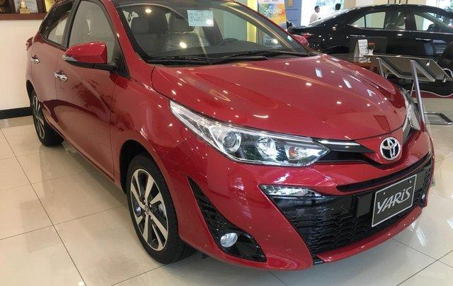 Toyota Hoàn Kiếm 7