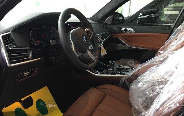 Bán BMW X7 xDrive 40i đời 2020, nhập Mỹ, giao ngay toàn quốc, giá tốt, LH 0945.39.2468 Ms Hương7