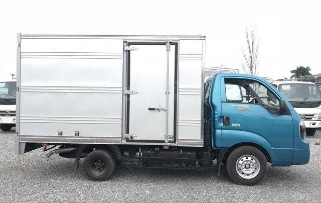 Thaco Hải Phòng bán xe tải Kia 1 tấn 9 tại Hải Phòng2