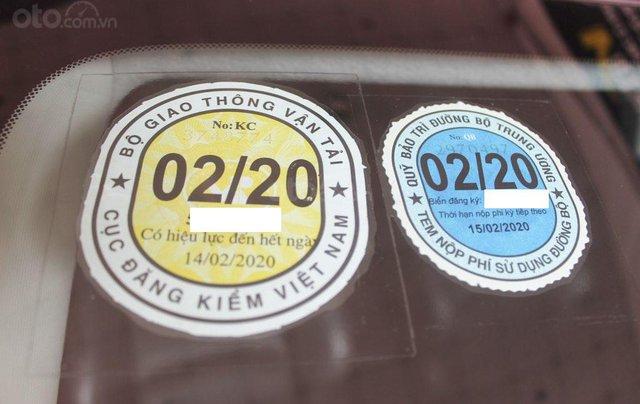 Mazda 2 1.5AT 2017, trả góp 70%, xe cực mới vừa chạy 16000 km7