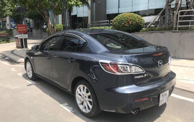 Bán ô tô Mazda 3S 2013, nhà sử dụng ít, LH: 09023040223