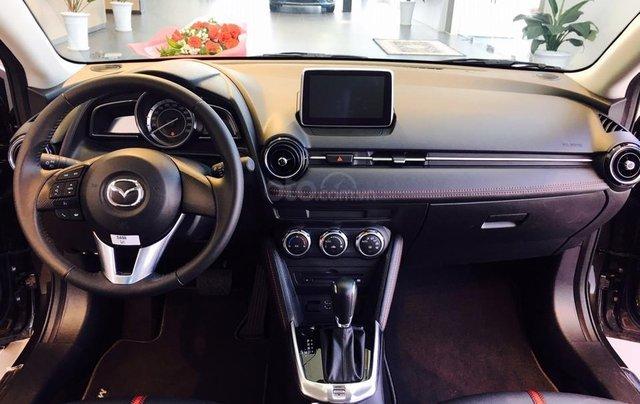 Mazda 2 hàng nhập Thái giá cực tốt thêm ưu đãi tháng 118