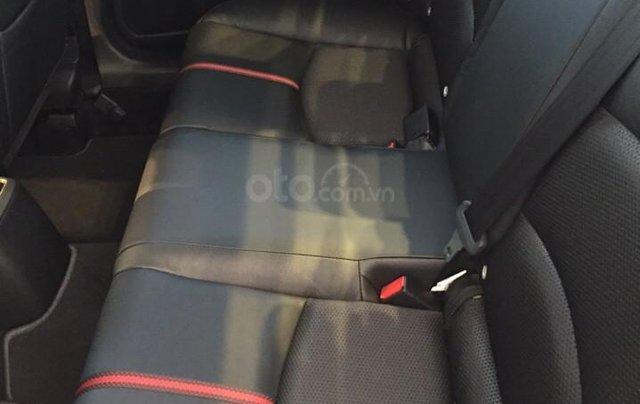 Mazda 2 hàng nhập Thái giá cực tốt thêm ưu đãi tháng 1111