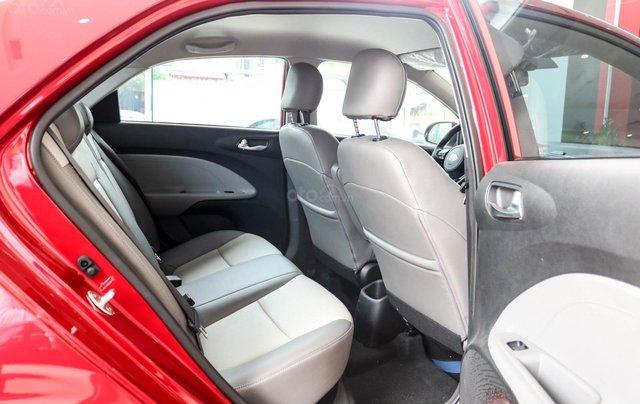 Cần bán Kia Soluto giá từ 399 triệu - hỗ trợ trả góp 80% - ưu đãi khủng5