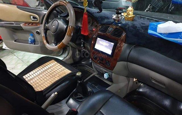 Cần bán Ford Laser đẹp nguyên zin LH: 094857049814