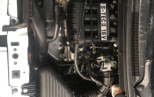 Chevrolet Spark sản xuất 2017 cực đẹp5