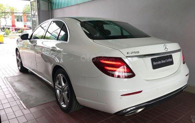 [Big Sale] đại lý thanh lý Mercedes E250 thanh toán 700tr tặng bảo hiểm 1 năm, LH 09082998293