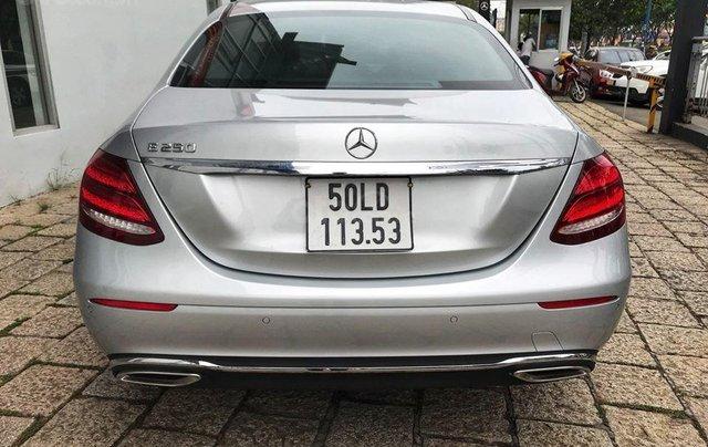 [Big Sale] đại lý thanh lý Mercedes E250 thanh toán 700tr tặng bảo hiểm 1 năm, LH 09082998299