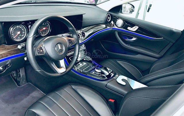 [Big Sale] đại lý thanh lý Mercedes E250 thanh toán 700tr tặng bảo hiểm 1 năm, LH 090829982916