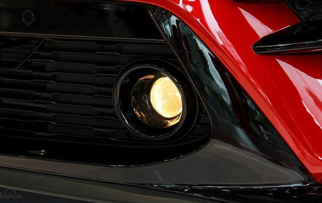 [Kia PVĐ Hà Nội] - Kia Cerato all new 2020 - ưu đãi lên đến 30tr đồng - sẵn xe đủ màu giao ngay - hotline 0938.986.7459