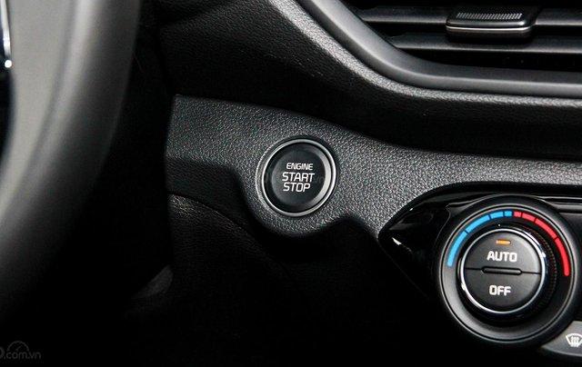 [Kia PVĐ Hà Nội] - Kia Cerato all new 2020 - ưu đãi lên đến 30tr đồng - sẵn xe đủ màu giao ngay - hotline 0938.986.74518