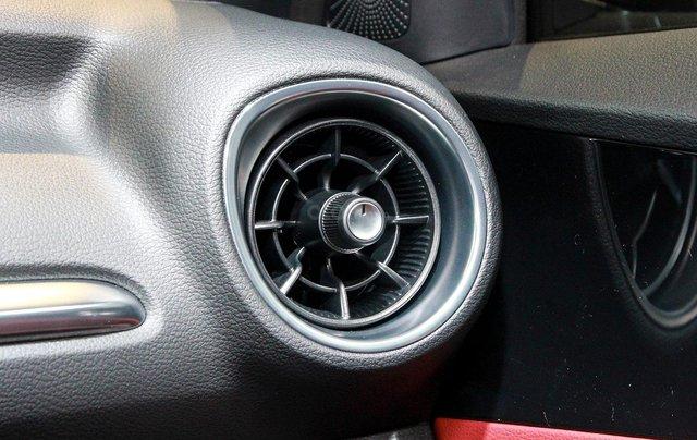 [Kia PVĐ Hà Nội] - Kia Cerato all new 2020 - ưu đãi lên đến 30tr đồng - sẵn xe đủ màu giao ngay - hotline 0938.986.74516