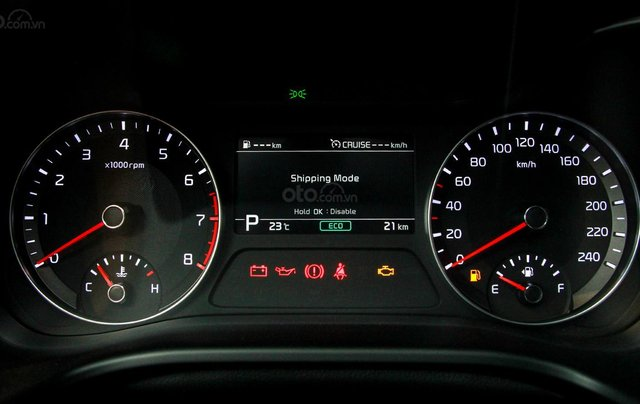 [Kia PVĐ Hà Nội] - Kia Cerato all new 2020 - ưu đãi lên đến 30tr đồng - sẵn xe đủ màu giao ngay - hotline 0938.986.74515