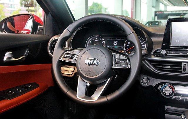 [Kia PVĐ Hà Nội] - Kia Cerato all new 2020 - ưu đãi lên đến 30tr đồng - sẵn xe đủ màu giao ngay - hotline 0938.986.74523