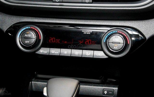 [Kia PVĐ Hà Nội] - Kia Cerato all new 2020 - ưu đãi lên đến 30tr đồng - sẵn xe đủ màu giao ngay - hotline 0938.986.74519