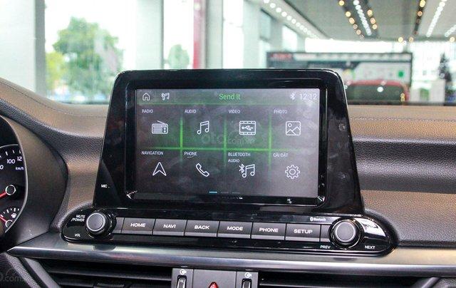 [Kia PVĐ Hà Nội] - Kia Cerato all new 2020 - ưu đãi lên đến 30tr đồng - sẵn xe đủ màu giao ngay - hotline 0938.986.74520