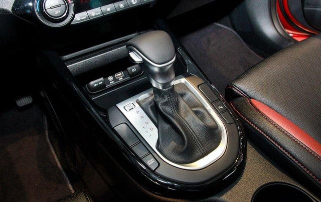 [Kia PVĐ Hà Nội] - Kia Cerato all new 2020 - ưu đãi lên đến 30tr đồng - sẵn xe đủ màu giao ngay - hotline 0938.986.74522
