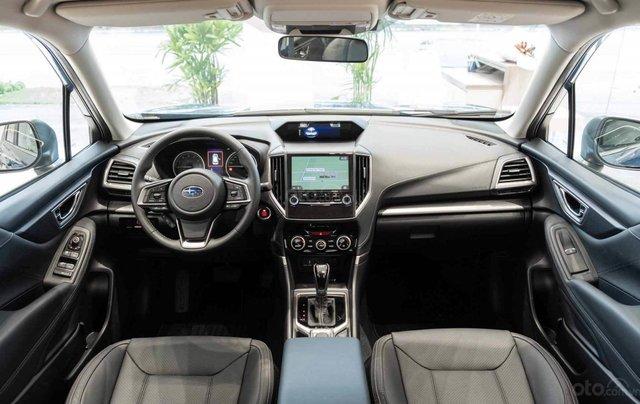 Cần bán xe Subaru Forester 2.0i-L (xe mới 100%)2
