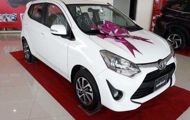 Bán xe Toyota Wigo 1.2E MT 2019, giá cực sốc nhiều màu lựa chọn. Liên hệ: 0986682873 để nhận giá tốt1