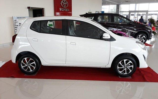 Bán xe Toyota Wigo 1.2E MT 2019, giá cực sốc nhiều màu lựa chọn. Liên hệ: 0986682873 để nhận giá tốt2