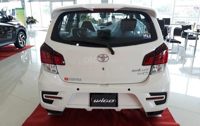 Bán xe Toyota Wigo 1.2E MT 2019, giá cực sốc nhiều màu lựa chọn. Liên hệ: 0986682873 để nhận giá tốt5