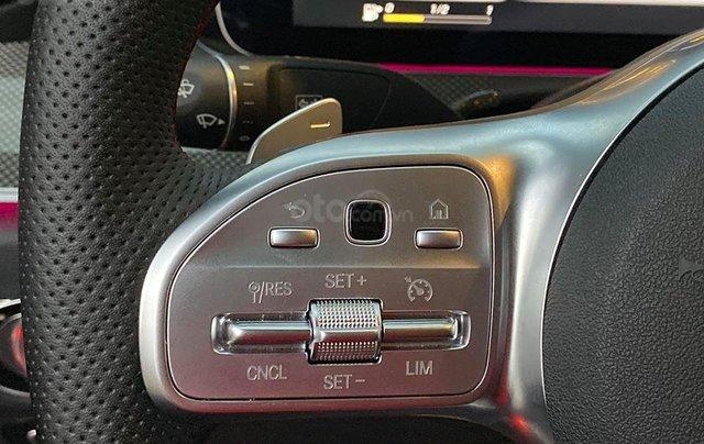MBA Auto - Bán xe Mercedes E300 AMG nhập khẩu màu đen nhập khẩu model 2018 - Trả trước 800 triệu nhận xe ngay10