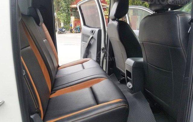 Ford Ranger 2.2 XLS 20157