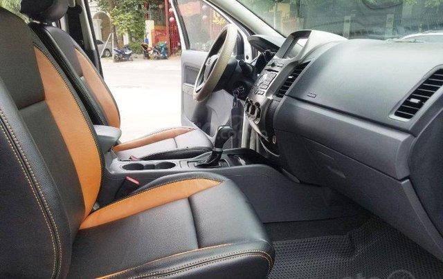 Ford Ranger 2.2 XLS 20156