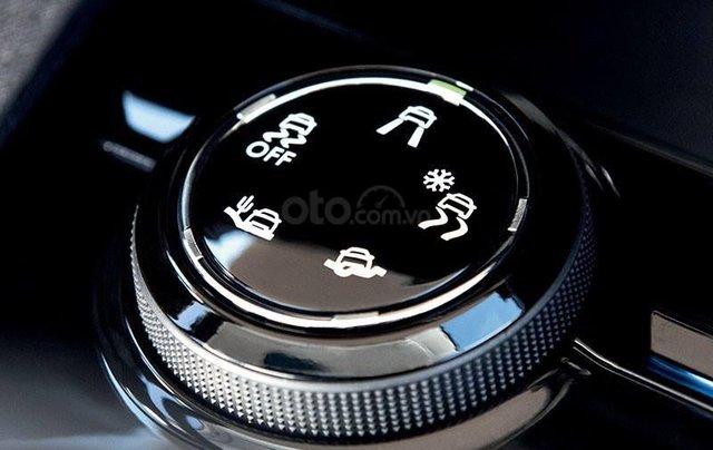 Peugeot 5008 2019 - Giảm giá cuối năm - Có xe giao ngay 3