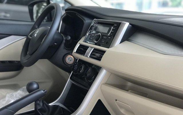 Bán Mitsubishi Xpander 2019 - giao ngay2