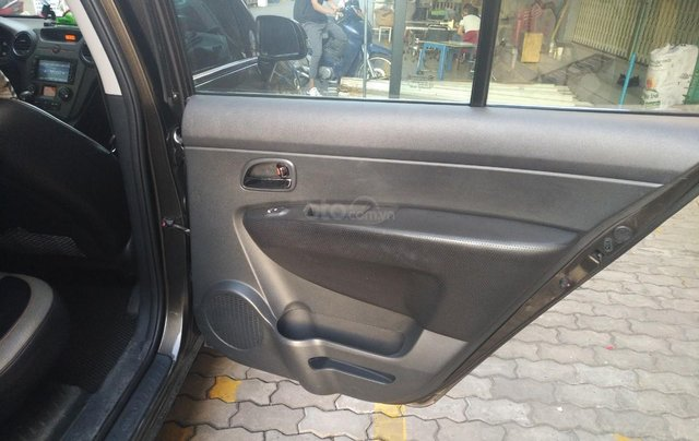 Cần sang lại xe Kia 7C Carens AT bản full 20143