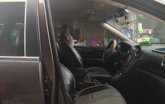 Cần sang lại xe Kia 7C Carens AT bản full 20145