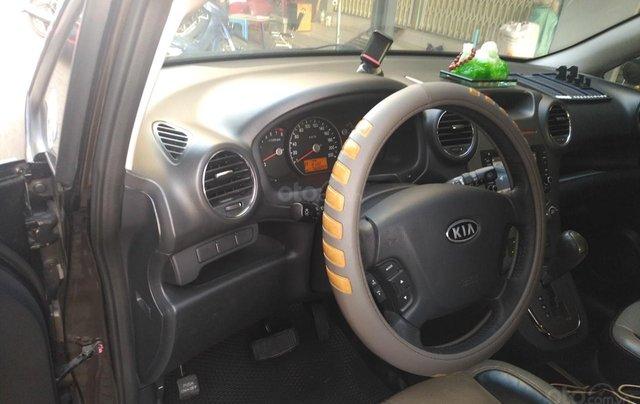 Cần sang lại xe Kia 7C Carens AT bản full 20147