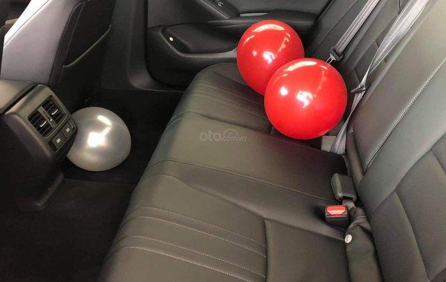 Honda Ôtô Long Biên  Accord 2019 giá tốt nhất miền Bắc, tặng tiền mặt + phụ kiện + BHTV liên hệ: 036.498.6666 Mr. Minh4