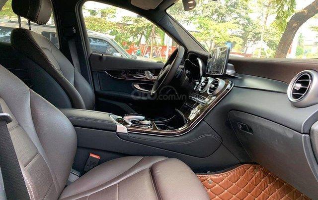 Bán xe GLC 200 sản xuất 201814