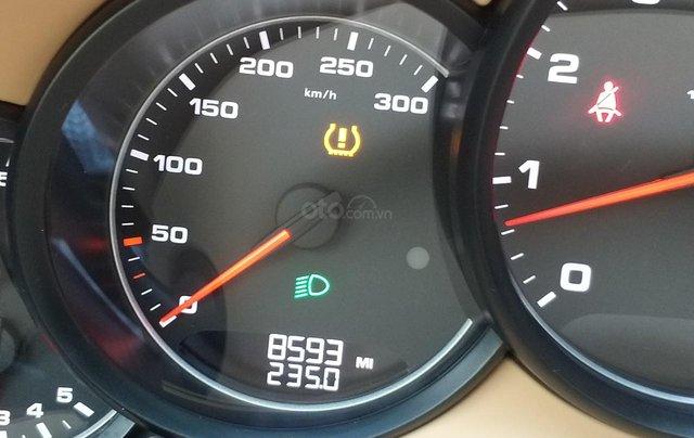 Porsche Panamera, nhà trùm mền, mới 99% như xe thùng, không có chiếc thứ 2 mới được vậy, full option hãng 1tỷ, bán rẻ 3tỷ4509