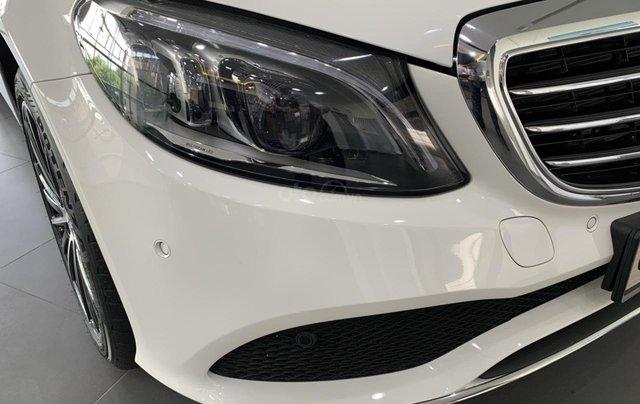 Mercedes Benz C 200 Exclusive 2019 ưu đãi phí trước bạ5