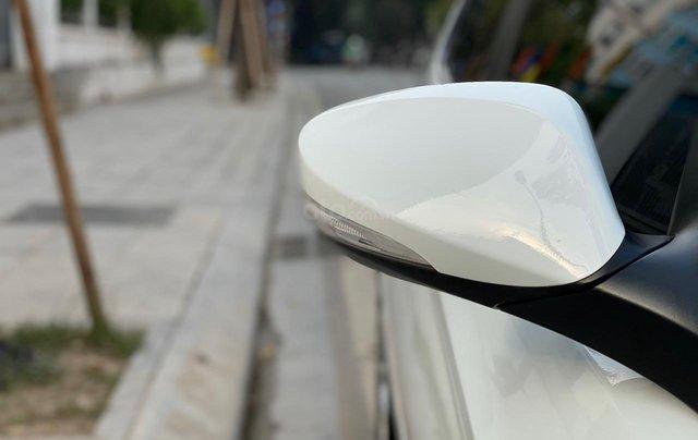 Bán Hyundai Accent Blue Hatchback - Sx 2015 nhập, xe cực chất, đẹp7