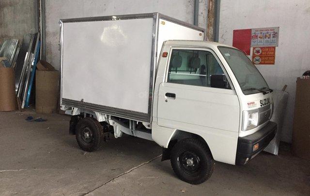 Carry Truck chỉ từ 249 triệu giảm còn 238 triệu liên hệ Mr Ngọc 0967.389.309 để được hỗ trợ tận nhà về xe và giá0