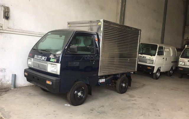 Carry Truck chỉ từ 249 triệu giảm còn 238 triệu liên hệ Mr Ngọc 0967.389.309 để được hỗ trợ tận nhà về xe và giá1