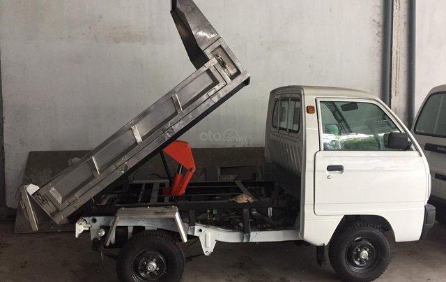 Carry Truck chỉ từ 249 triệu giảm còn 238 triệu liên hệ Mr Ngọc 0967.389.309 để được hỗ trợ tận nhà về xe và giá2